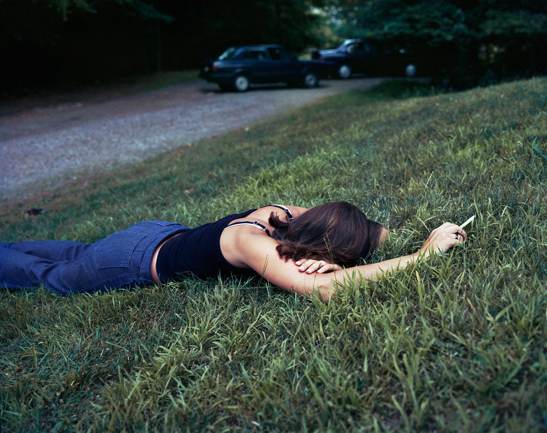 sarah-in-grass.jpg