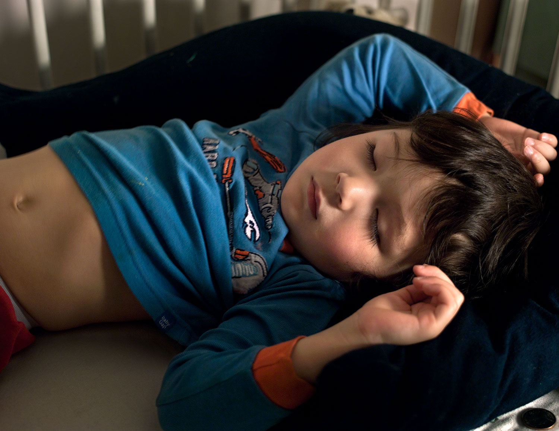 emmettsleep409.jpg
