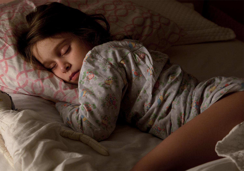 lola-sleep.jpg