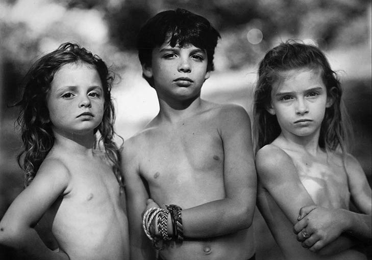 sally.mann_immediate.family