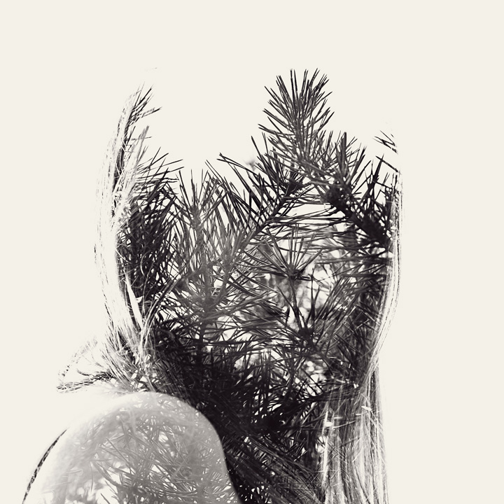 we are nature by christoff relander