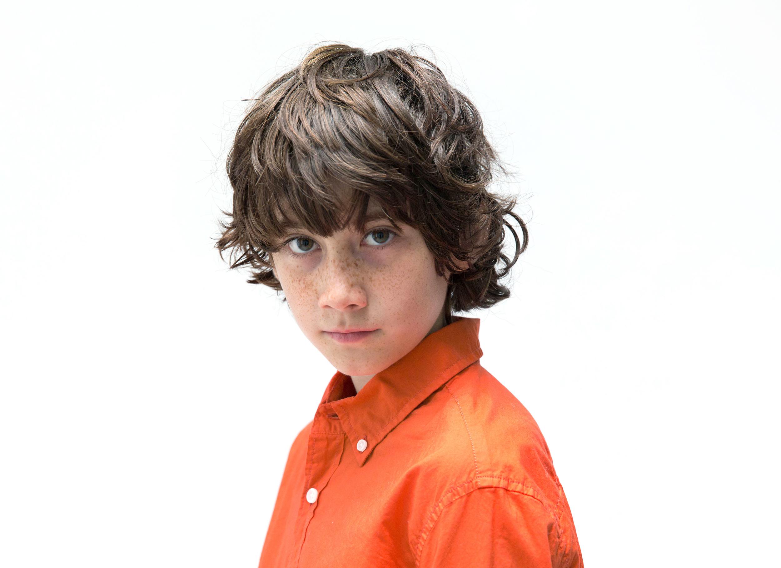 orangeshirta
