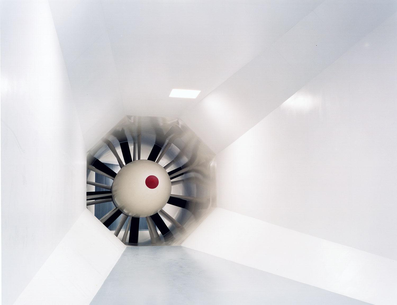 windtunnel.fan.jpg
