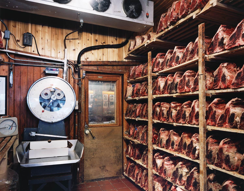 meatlocker.jpg
