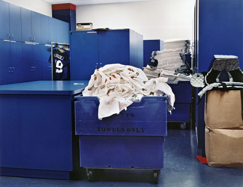 giants.stadium.laundry.jpg