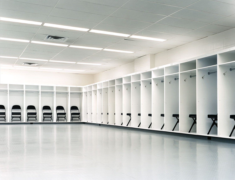 giantstadium.lockerroomA.jpg