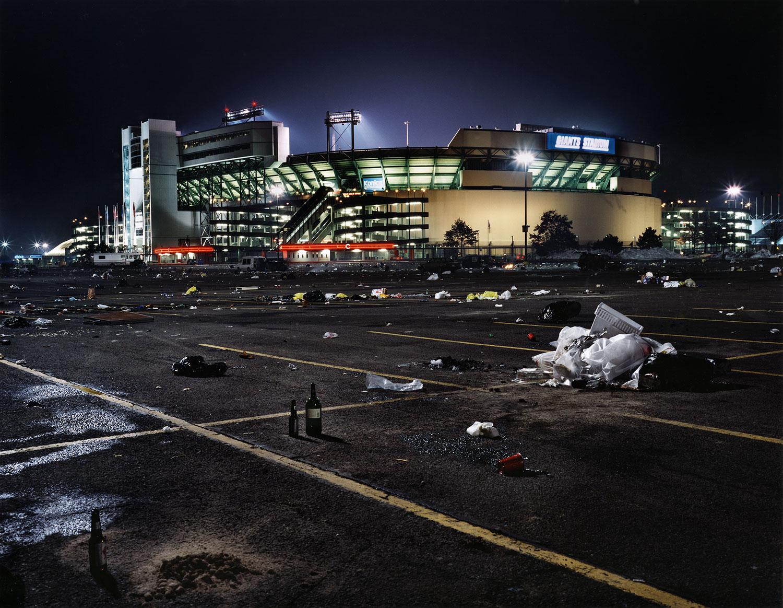 giantstadium.night.jpg