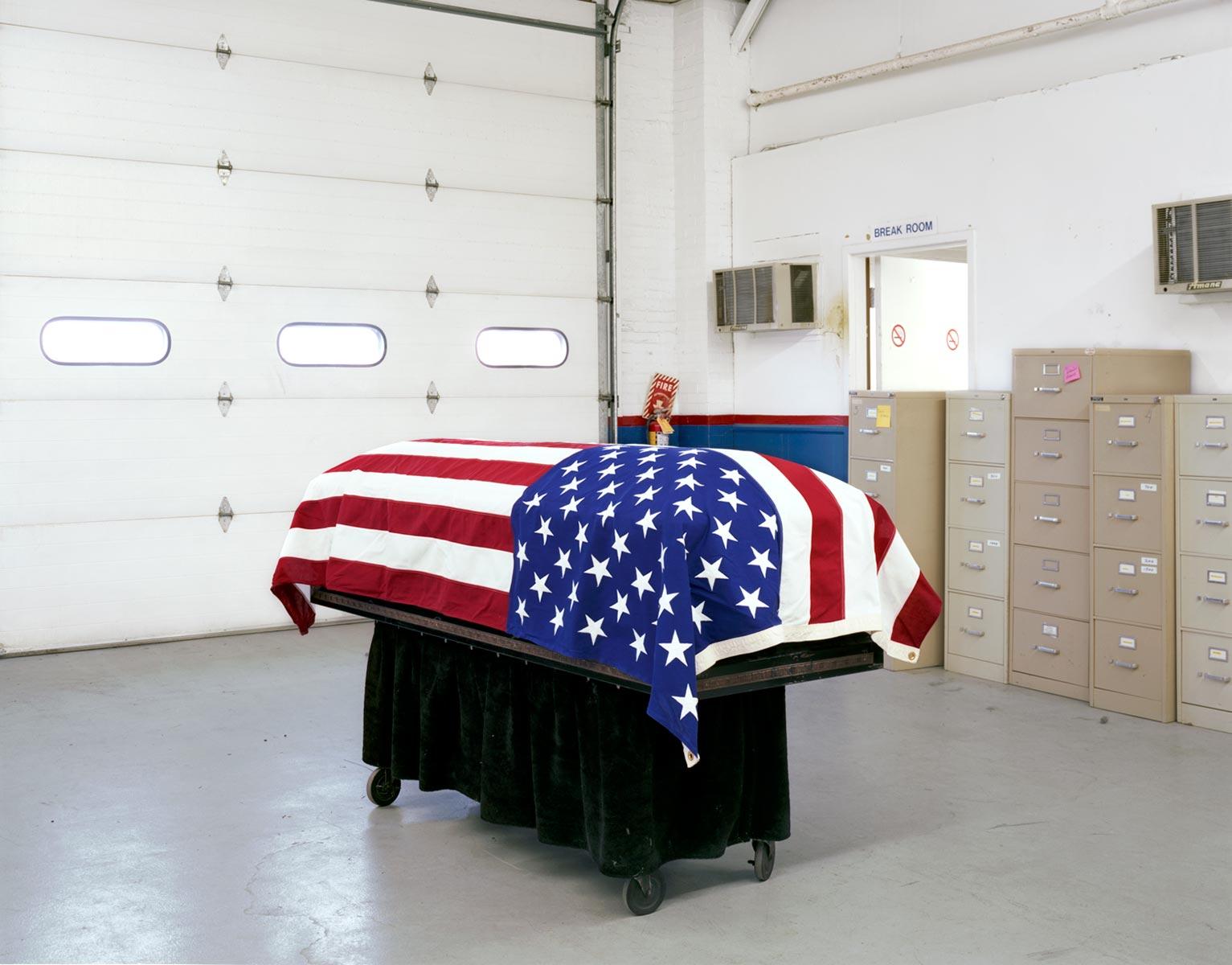 casket_flag.jpg