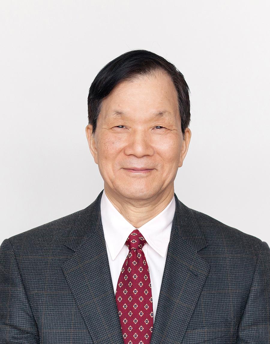 Chung Mu Lee