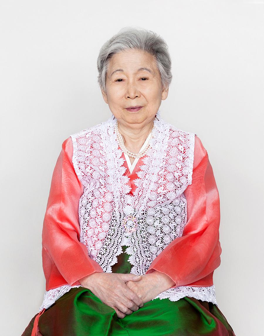 Hong Sung Chul