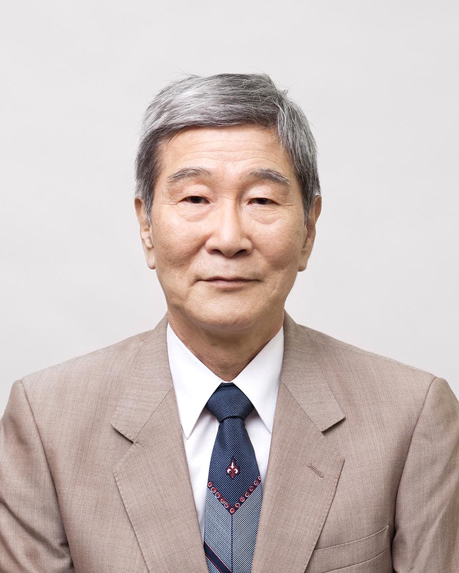 Jong Young Chul