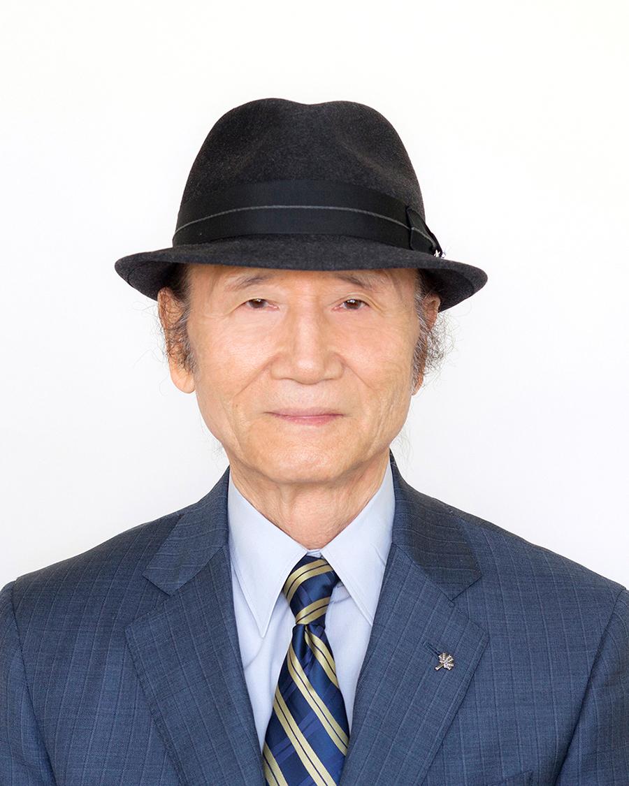 Yong Koo Lee