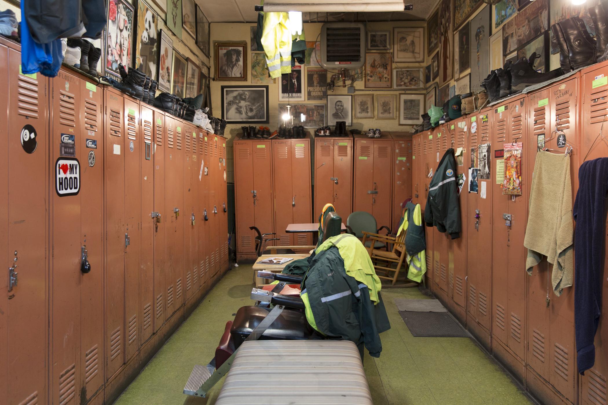 M11_Garage-0309.jpg