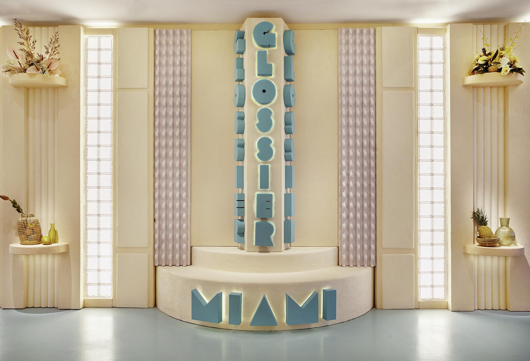 MiamiGlossierR2GLOW_DSC3935.jpg