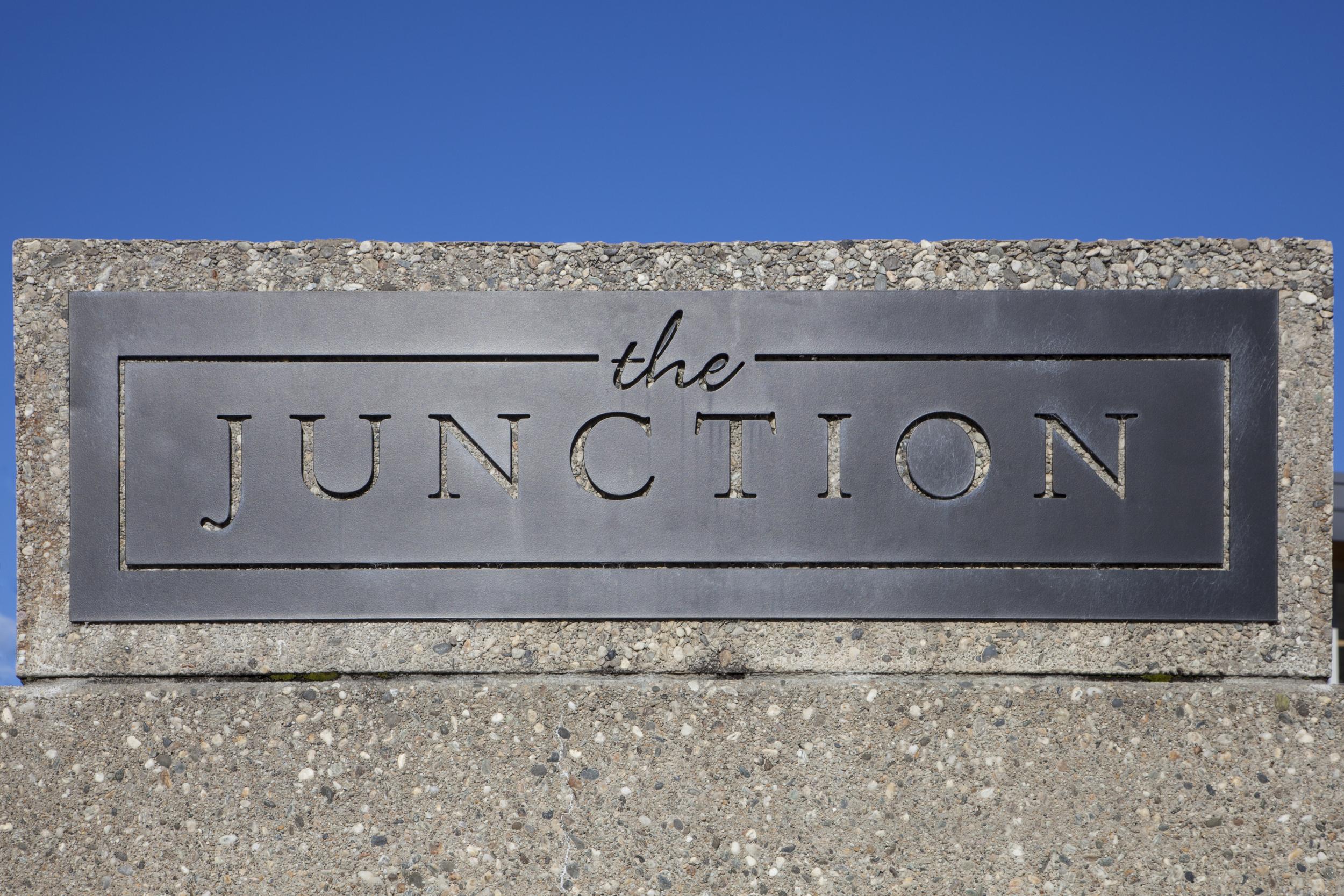 The_Junction_005.jpg