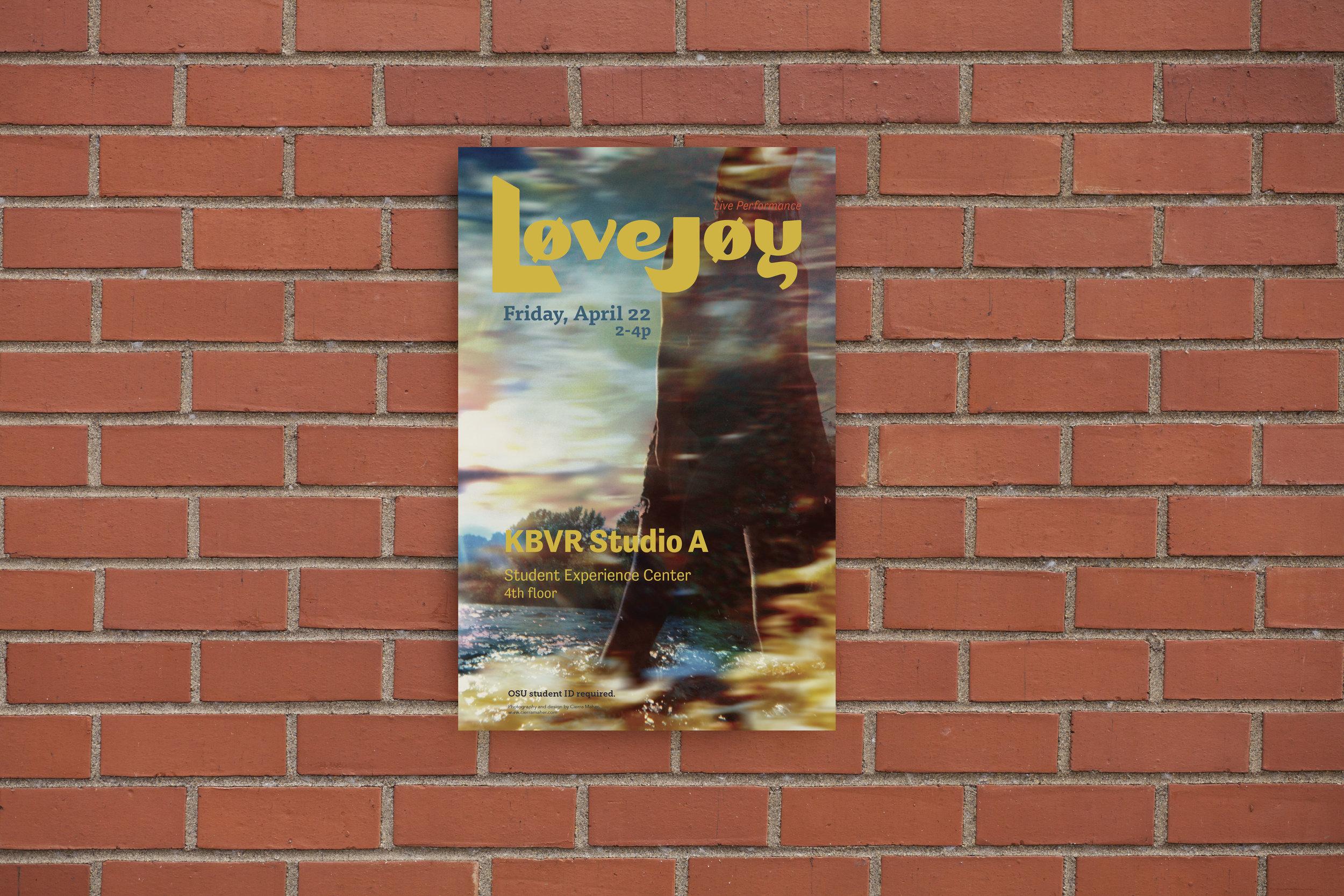 lovejoy_brickwall.jpg