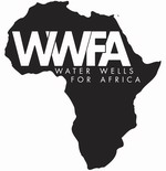 about_WWFA_logo.jpg