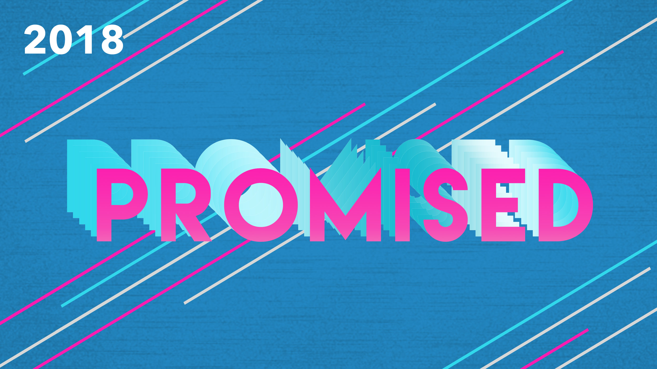 Promised Graphic.jpg