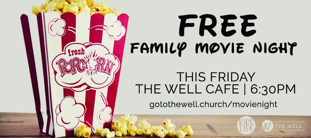Family Movie Night web 1.jpg
