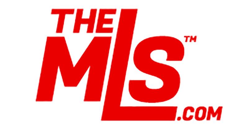 theMLS.com