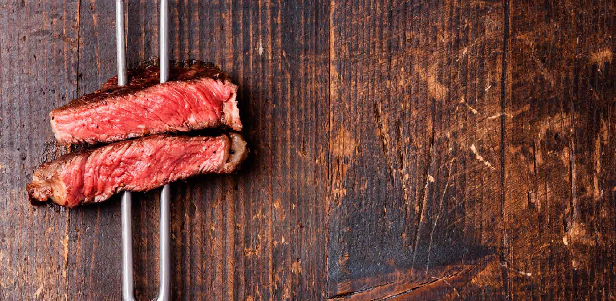 meat-background.jpg