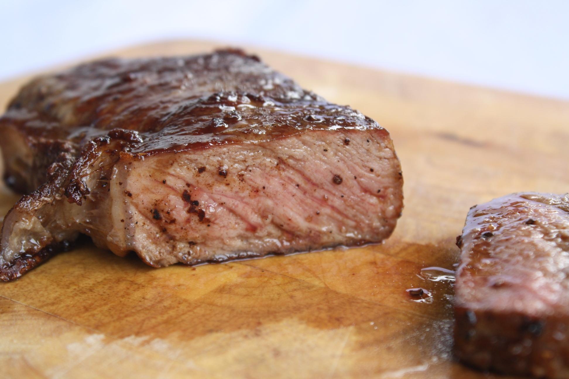steak medium well.jpg