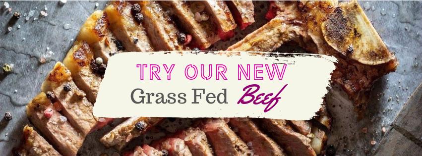 Grass Fed Beef Banner (1).jpg