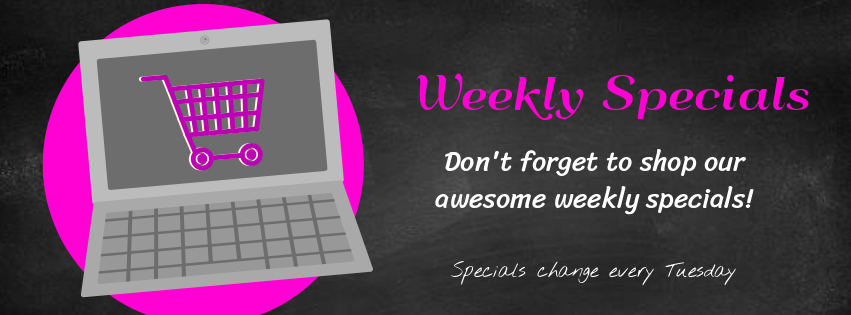 Weekly Specials Banner.jpg