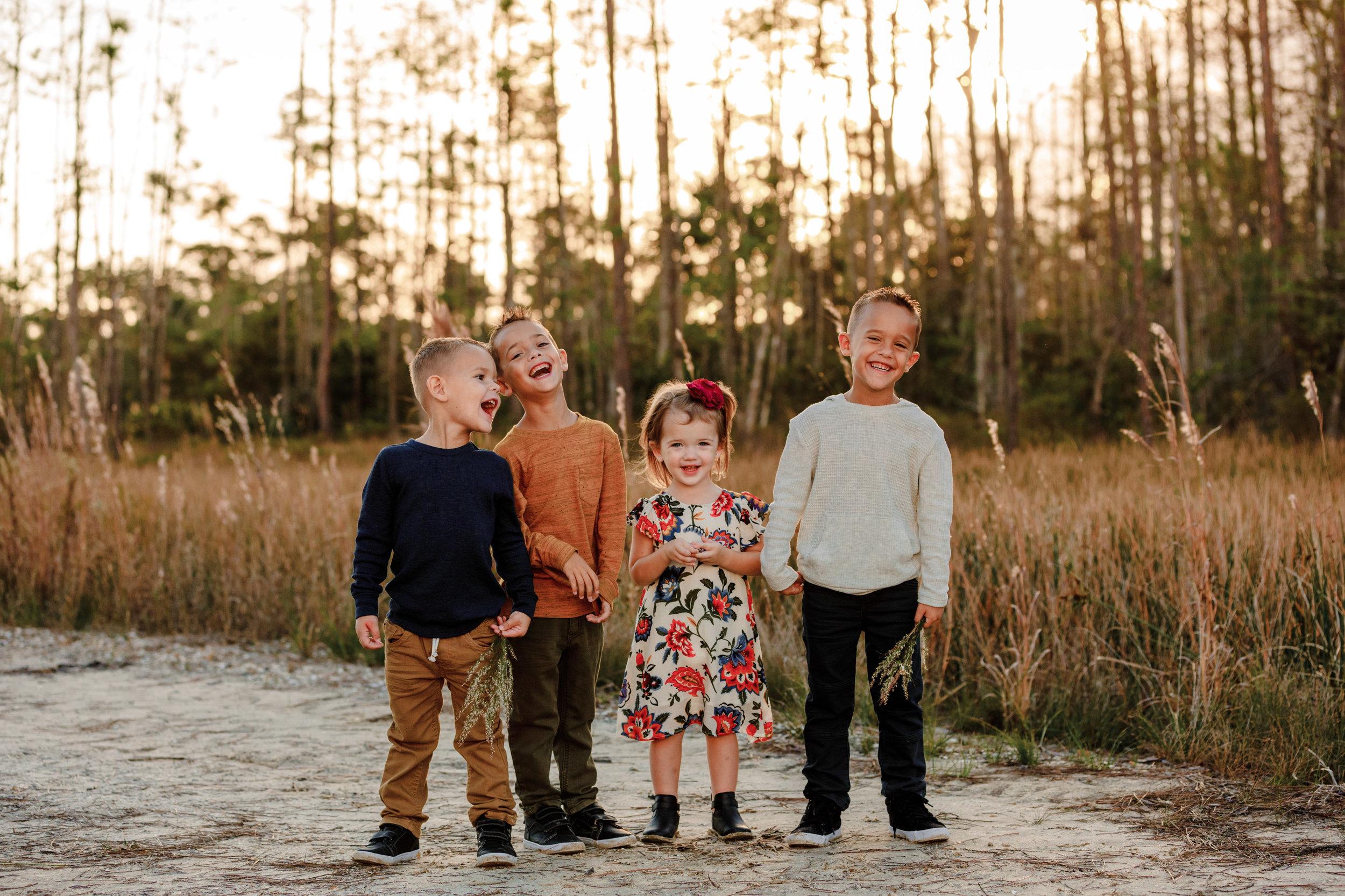Jupiter Family Lifestyle Photographer