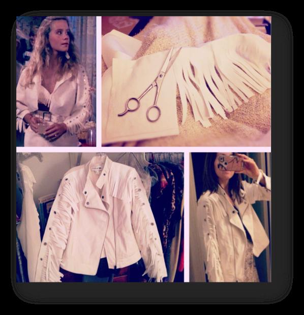cindy mancini jacket.png