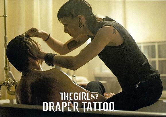Girl Draper Tattoo.png