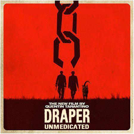 draper unmedicated.jpg