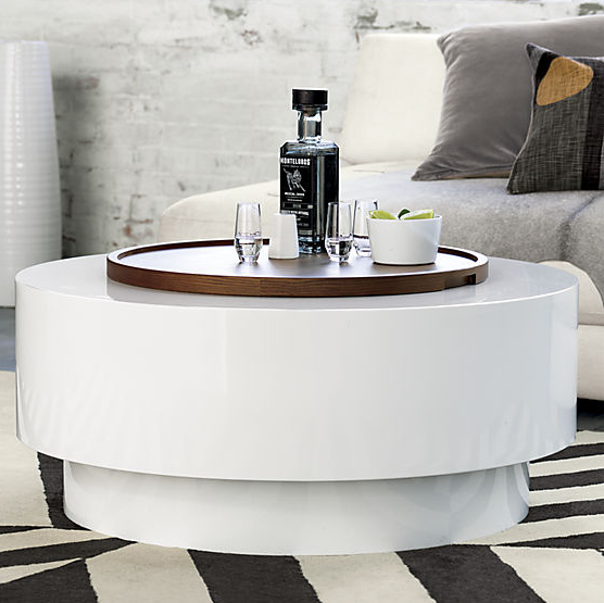 Ya Ya Coffee Table  $699