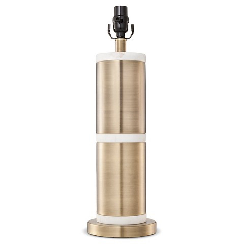 http://www.target.com/p/franklin-lamp-base-large-aged-brass-includes-cfl-bulb-threshold/-/A-17319974?lnk=rec|pdp|related_prods_vv|pdpv1