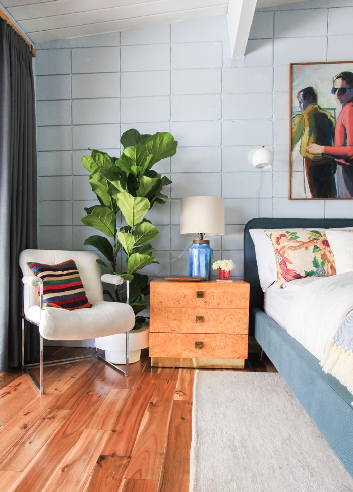 Photo from StylebyEmilyHenderson.com
