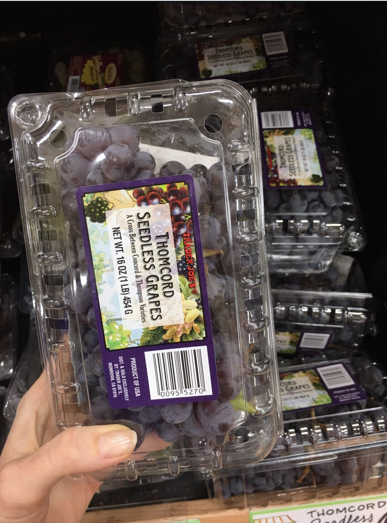 THOMCORD grapes.png