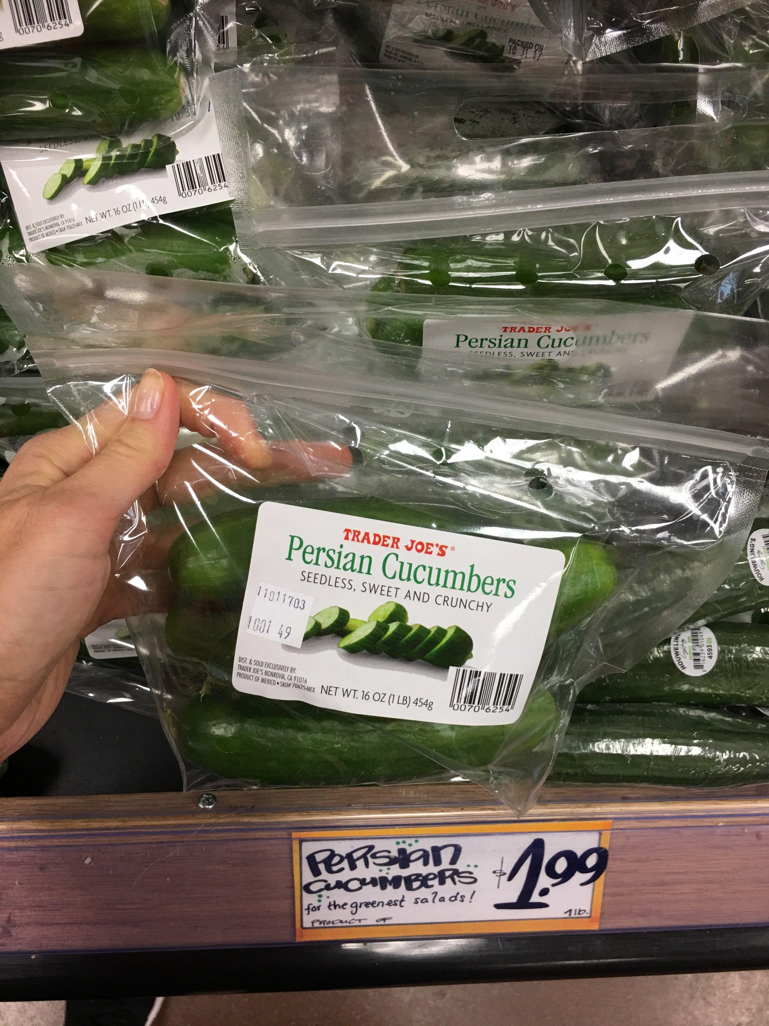 veg_cucumbersjpg.jpg