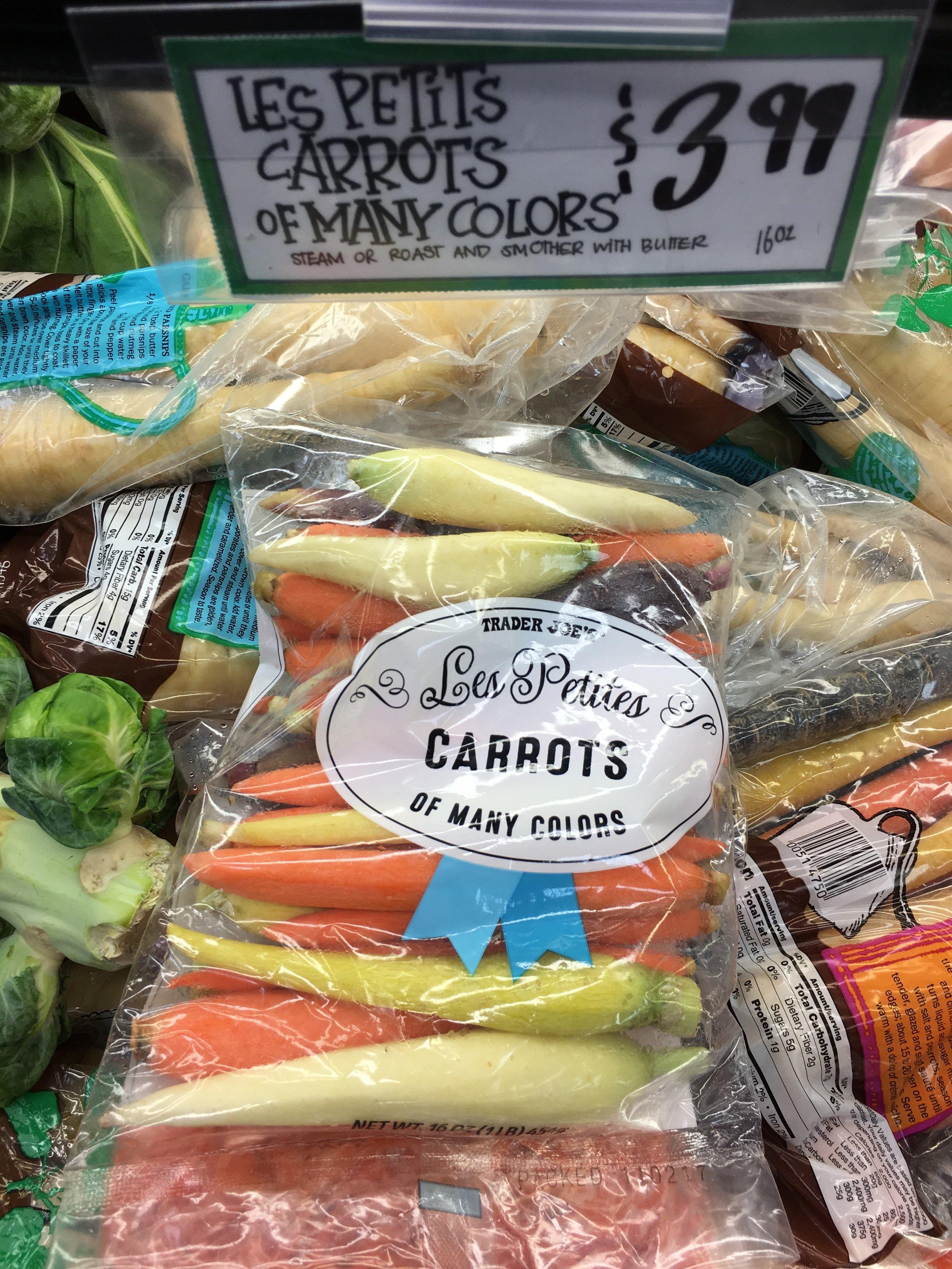 veg_carrots.jpg