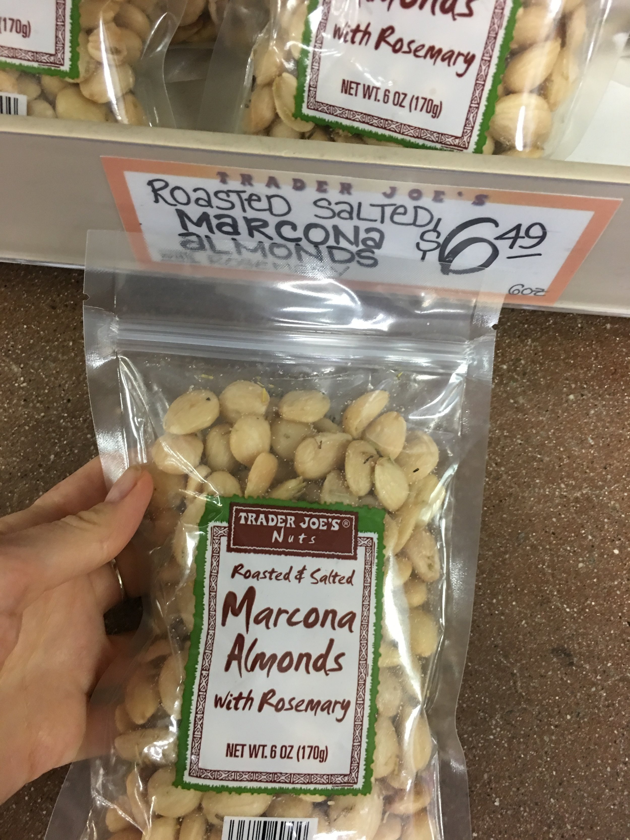 nuts_marcona almonds.jpg