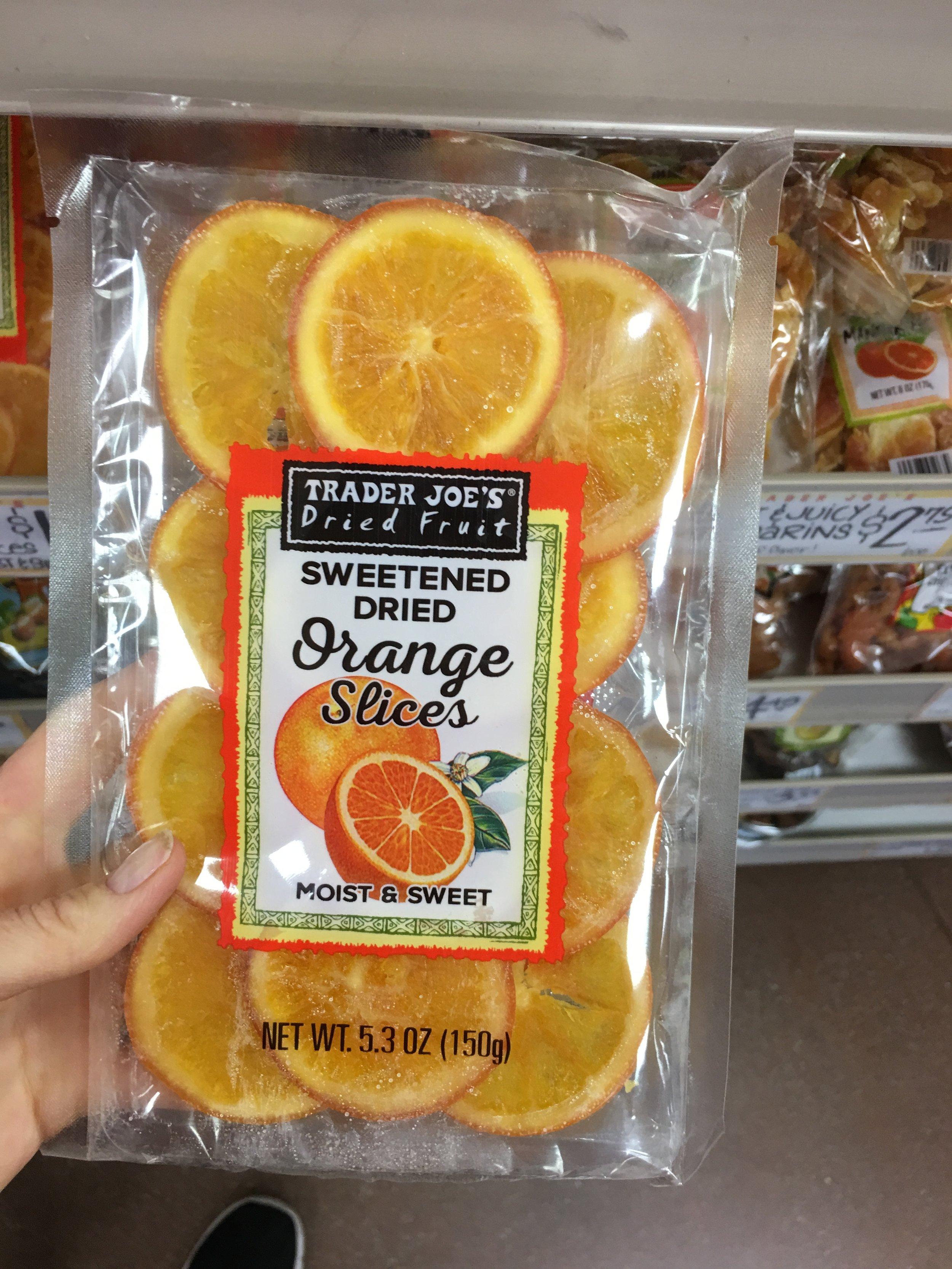 extra_orange slices.jpg