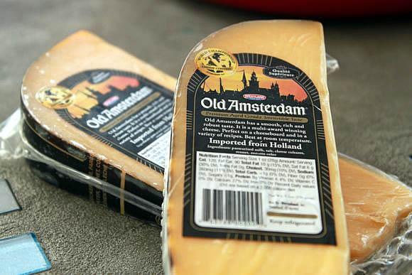 oa_cheese_pack.jpeg