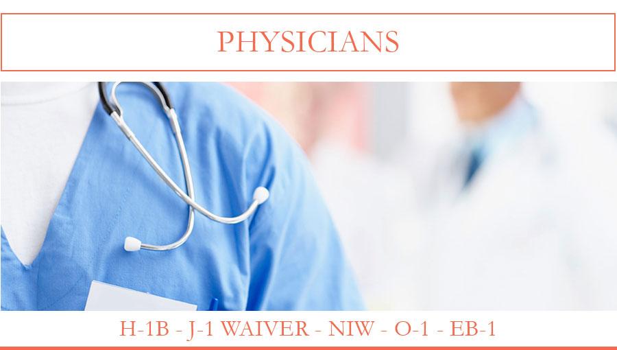 Physicians-Button.jpg