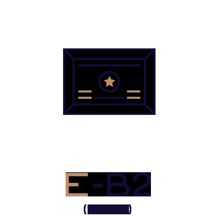 path-law-group-eb2-perm-visa-v2.png