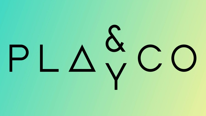 E-2 CASE STUDY - PLAY&CO DESIGN - Preparing a Successful E-2 Petition for an Australian Design Duo