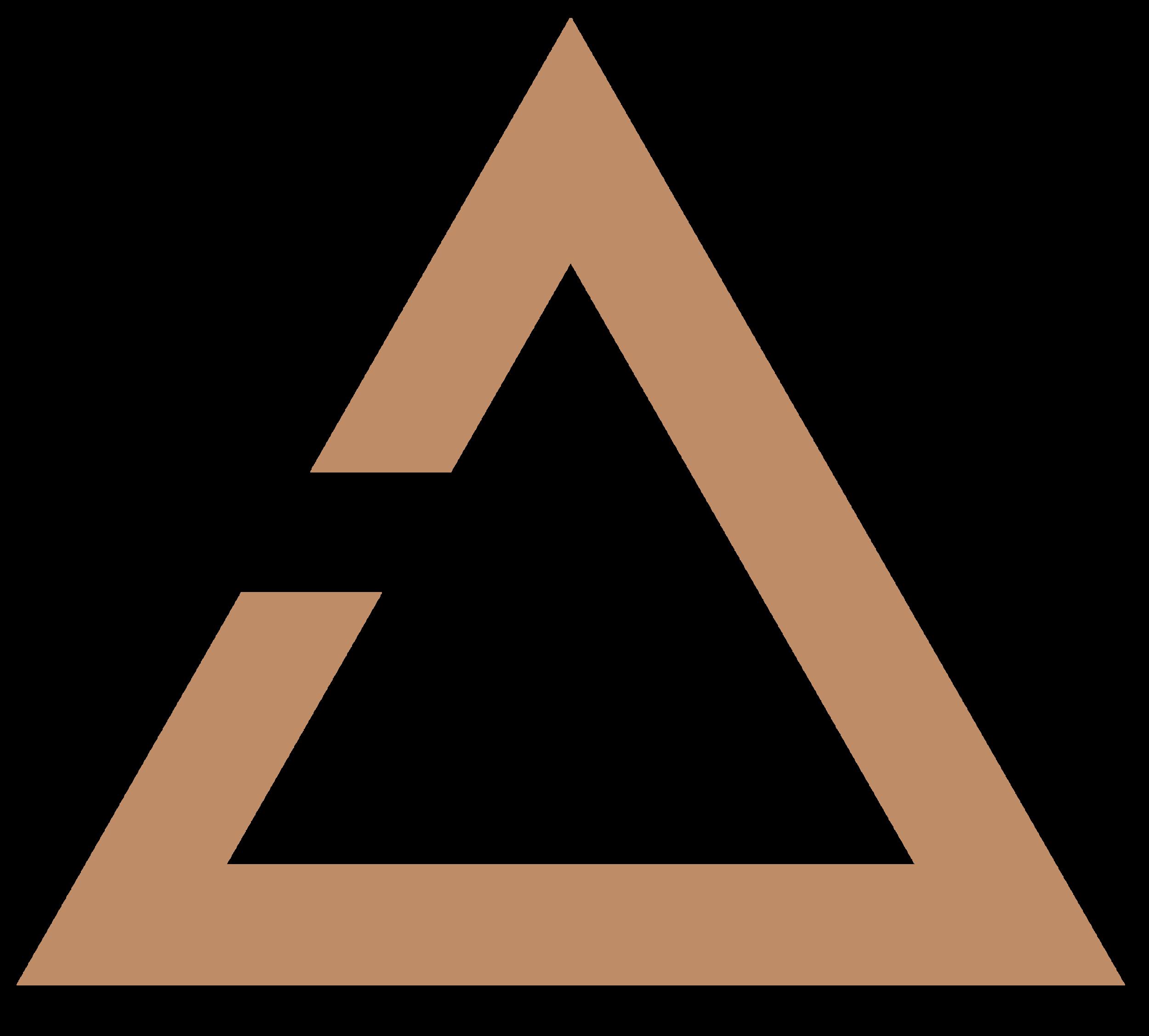 path-law-logo-icon-reva.png