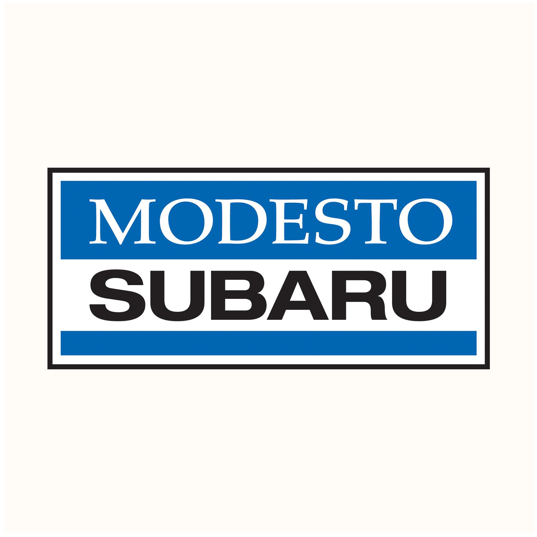 ModestoSubaru.png