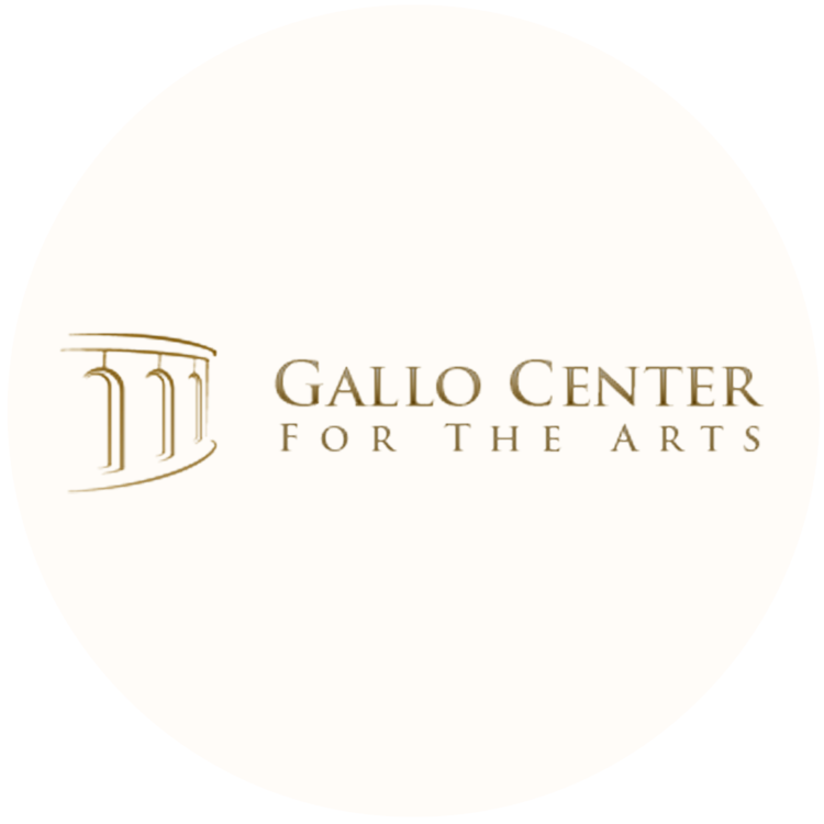 GalloCenterForTheArts.png