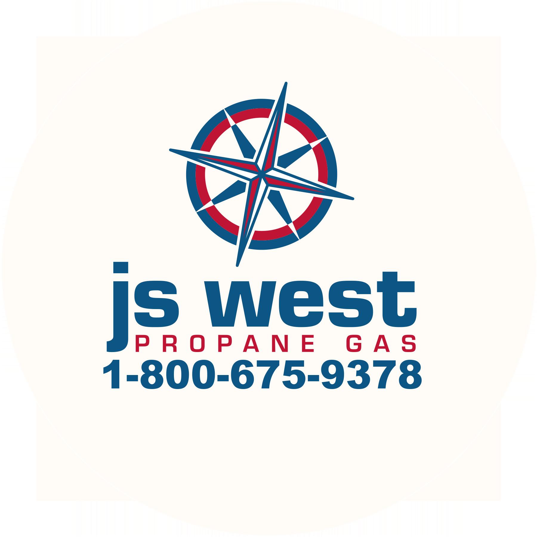 JWest.png