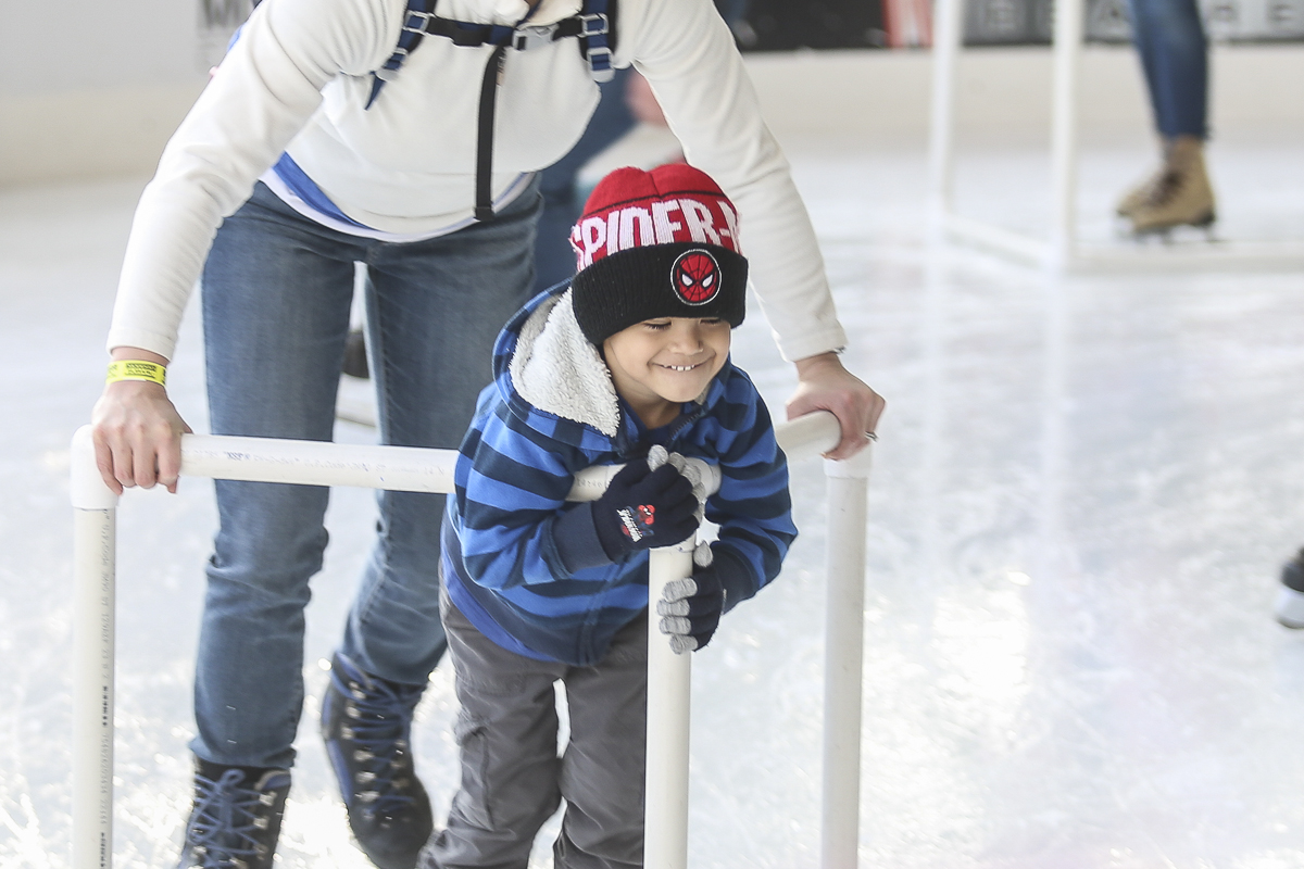 child and mom happy skaters.jpg