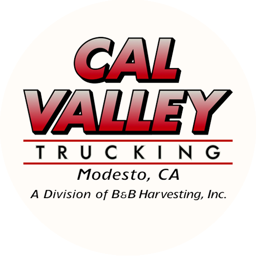 cal-valley (1).png